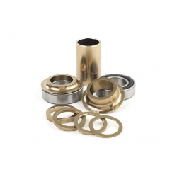 Kink mid bb 19mm bronze