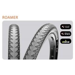 Maxxis roamer 1.65 black