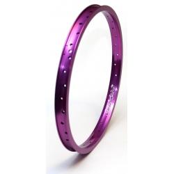 Proper rim purple