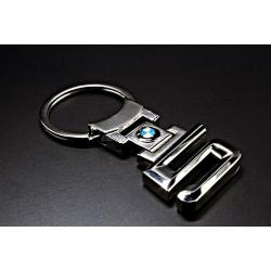 BMW 5 keychain