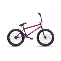 WeThePeople trust complete bike berry pink 2020