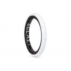 Eclat decoder 2.3 white