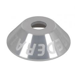 Federal Universal rear guard silver