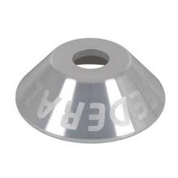 Federal Universal rear guard silver
