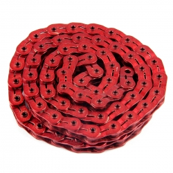 34R light chain red