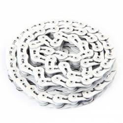 34R light chain white