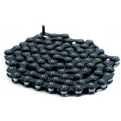 Tall order 510 chain black