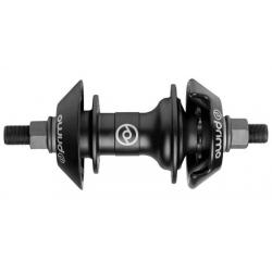 Primo balance 9T LHD black