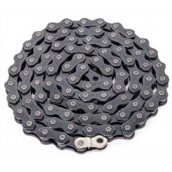 WTP demand chain black