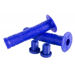 Eclat team blue