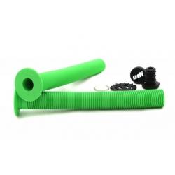 Odi Longneck XL grips green