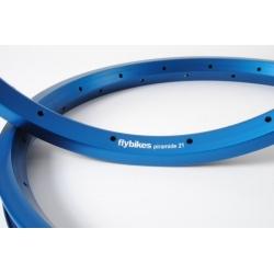 Flybikes piramide rim blue